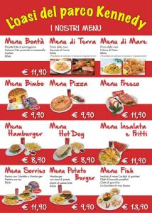 menu_2014